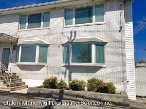 237 Fr Capodanno Boulevard, Staten Island, NY 10305