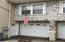 147 Dartmouth Loop, Staten Island, NY 10306