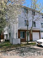 620 Ilyssa Way, Staten Island, NY 10312
