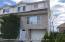 214 Roma Avenue, Staten Island, NY 10306