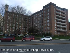 350 Richmond Terrace, 4q, Staten Island, NY 10301