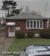 32 Pelton Avenue, Staten Island, NY 10310