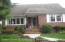 175 HILLVIEW PLACE HAS 6 BEDROOMS AND 2 FULL BATHS