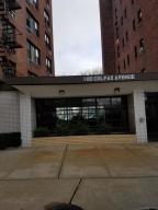 100 Colfax Avenue, 5-J, Staten Island, NY 10306
