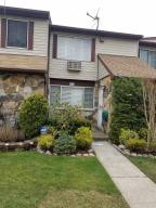 23 Fuller Ct., A, Staten Island, NY 10306