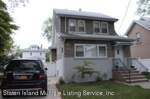 85 Burbank Avenue, B, Staten Island, NY 10306