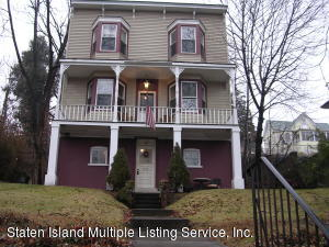 1293 Richmond Road, Staten Island, NY 10304
