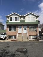 117 Woodcutters Lane, Staten Island, NY 10306