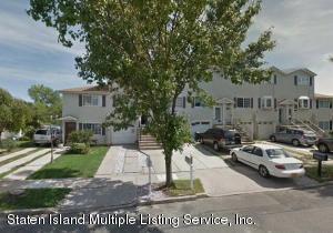510 Tarrytown Avenue, Staten Island, NY 10306