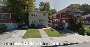 1040 Victory Boulevard, Staten Island, NY 10301