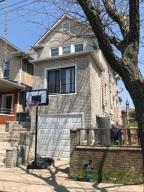 155 Wellbrook Avenue, Staten Island, NY 10314