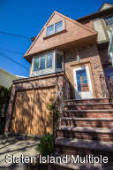392 Grantwood Avenue, Staten Island, NY 10312