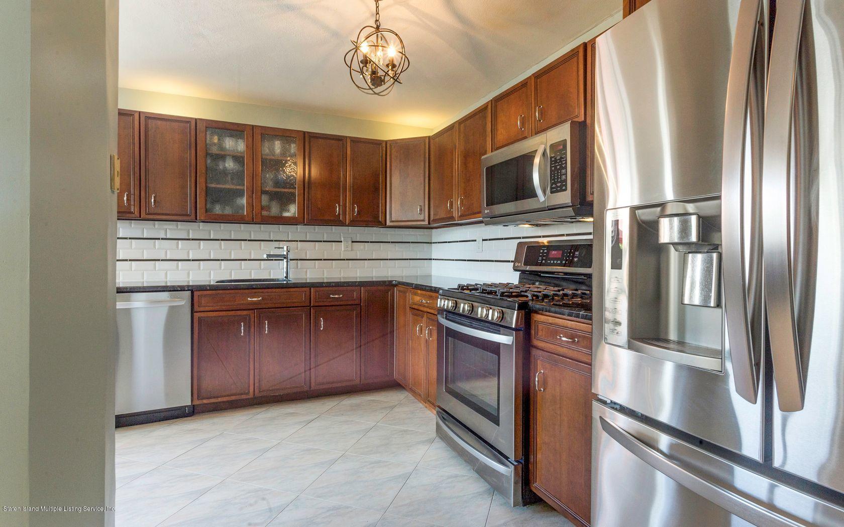 Two Family - Detached 65 Sharrotts Road  Staten Island, NY 10309, MLS-1118896-9