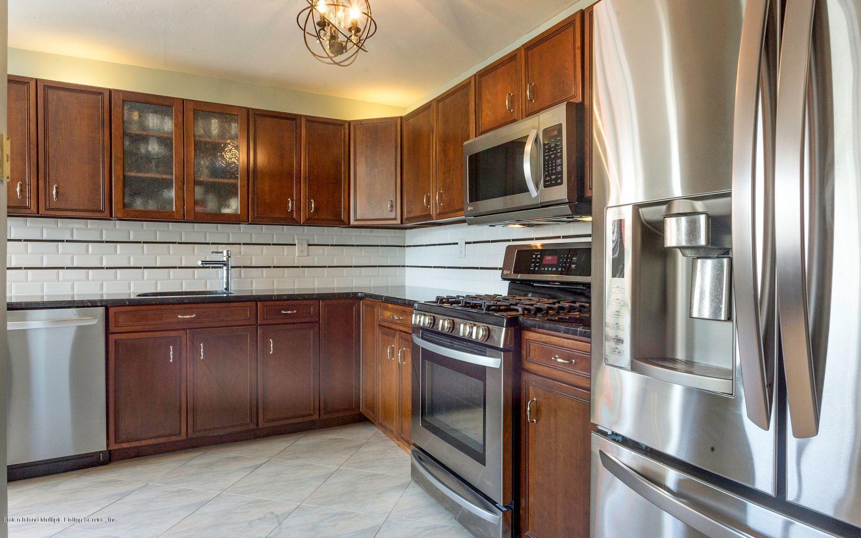 Two Family - Detached 65 Sharrotts Road  Staten Island, NY 10309, MLS-1118896-10