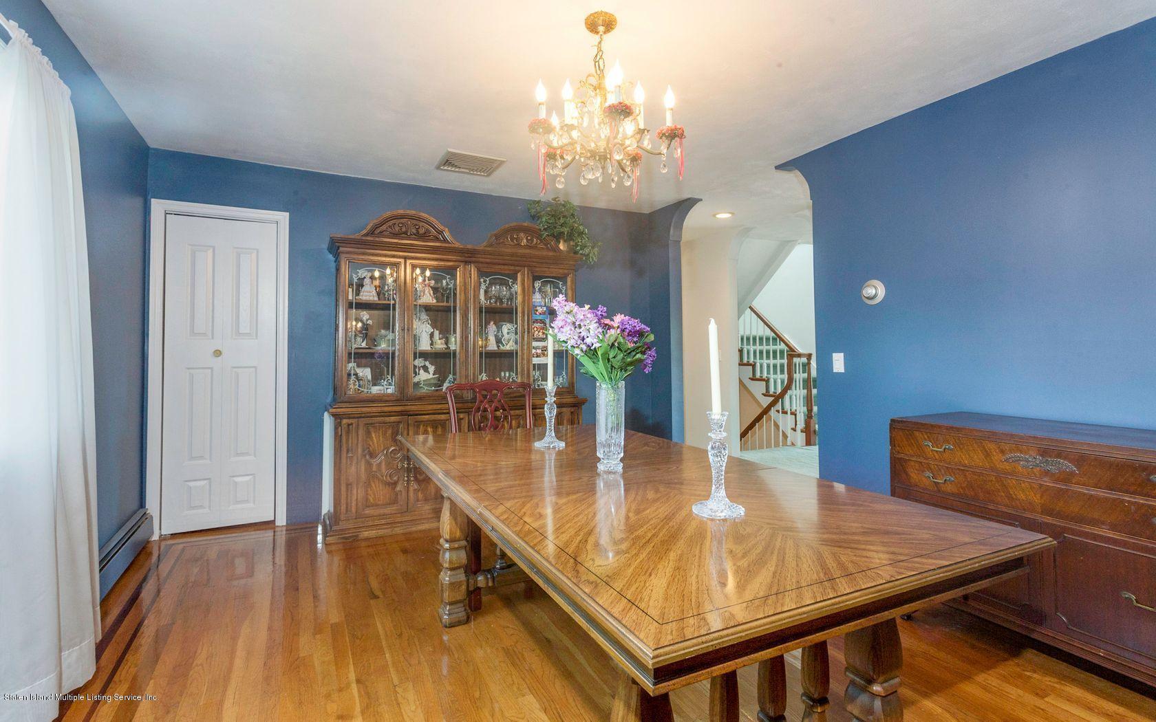 Two Family - Detached 65 Sharrotts Road  Staten Island, NY 10309, MLS-1118896-12