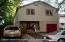 161 Tysen Street, Staten Island, NY 10301