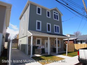 22 Milbank Road, Staten Island, NY 10306