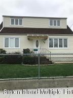 66 Ebbits Street, Staten Island, NY 10306