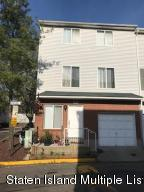 185 Emily Lane, Staten Island, NY 10312
