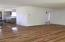 175 Hillview Place, Staten Island, NY 10304
