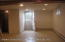 ACCESS TO THE YARD FROM FULL FINISHED BASEMENT WITH SUMMER KITCHEN,LAUNDRY, UTILITY ROOM