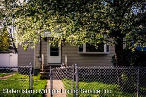 401 Mill Road, Staten Island, NY 10306