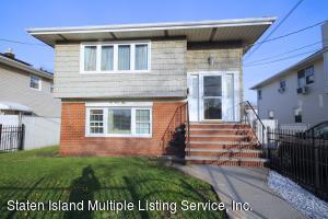 298 Weed Avenue, Staten Island, NY 10306