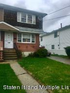 20 Ridgewood Avenue, Staten Island, NY 10312