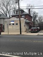 903 Forest Avenue, Staten Island, NY 10310