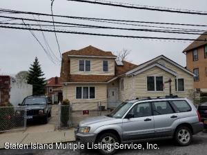 92 Ocean Avenue, Staten Island, NY 10305