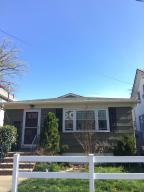 145 Garrison Avenue, Staten Island, NY 10314