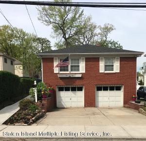 156 Lindenwood Road, Staten Island, NY 10308