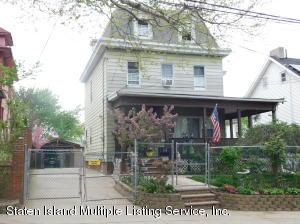 68 Taylor Street, Staten Island, NY 10310