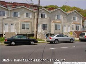 348 Targee Street, Staten Island, NY 10304