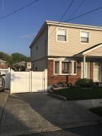 14 Ogorman Avenue, Staten Island, NY 10306