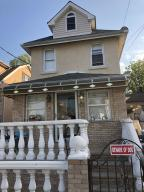 534 Lincoln Avenue, Staten Island, NY 10306