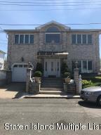 36 Bayview Lane, Staten Island, NY 10309