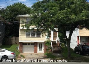 3821 Hylan Boulevard, Staten Island, NY 10308