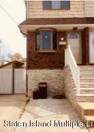 85 Armstrong Avenue, Staten Island, NY 10308