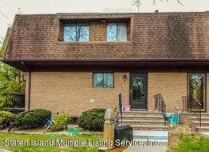 91 Windham Loop, Staten Island, NY 10314