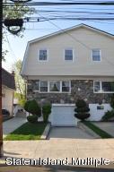 1139 Willowbrook Road, Staten Island, NY 10314