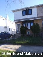 490 Naughton Avenue, Staten Island, NY 10305
