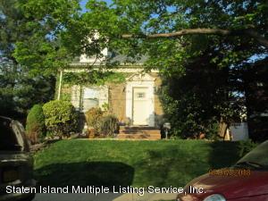 645 Davis Avenue, Staten Island, NY 10310