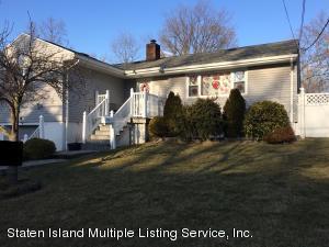 111 Holly Avenue, Staten Island, NY 10308