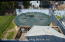 18 FOOT ROUND POOL WITH DECK- FENCED YARD AND THERES STILL PLENTY OF SPACE ON THE SIDE OF THE HOUSE