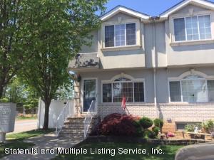 112 Harris Lane, Staten Island, NY 10309