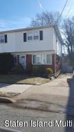 16 Nash Ct, Staten Island, NY 10308