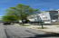 25 Summer Street, Staten Island, NY 10305