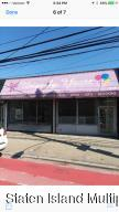 1836 Hylan Boulevard, Staten Island, NY 10305