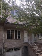 26 Trina Lane, Staten Island, NY 10309